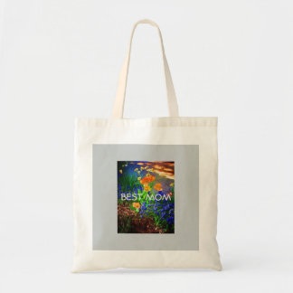 Tote Bag for BestMothers