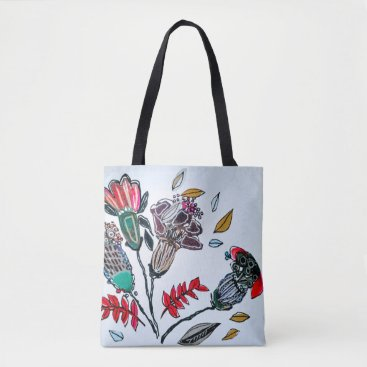 gwena2009 Tote Bag for shopping or groceries.