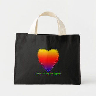 Tote Bag - Inspirational One liners