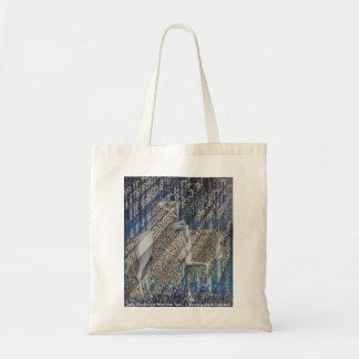Tote bag - Lady Godiva
