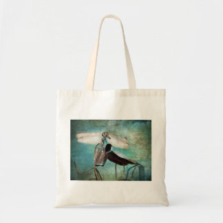 "Tote Bag ""Love At First Sight"""