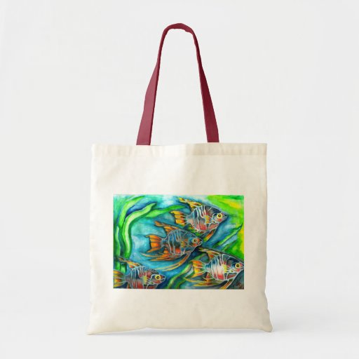 Tote bag, perfect for shopping