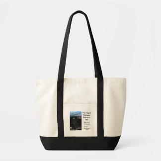 Tote Bag - Thoreau
