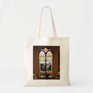 Tote Bag - Willow Valley Chapel
