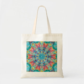 Tote Bags k-011a