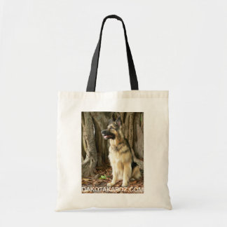 Tote can hold towels, dog treats and water bottle. tote bag