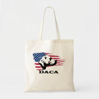 Tote de DACA
