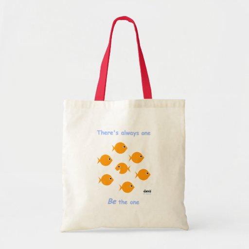 Tote de la escuela del profesor inspirado divertid bolsas lienzo