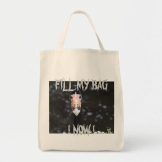 Tote for Halloween Tote Bags