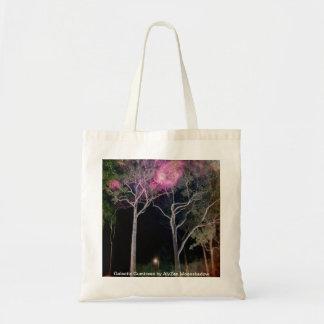 Tote galáctico de Gumtrees Bolsa