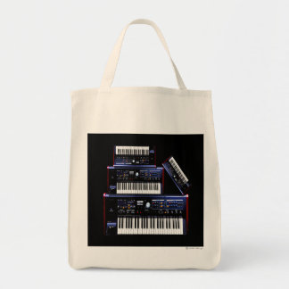 Tote It Loud With MusicMinds
