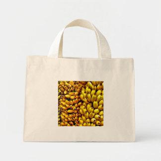 Tote minúsculo - (bolso) bolsas