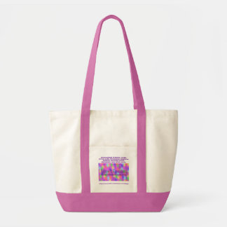 Tote to show your business
