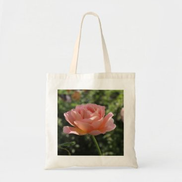 Buffet4U Tote with Darby Rose