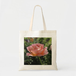 Tote with Darby Rose Budget Tote Bag