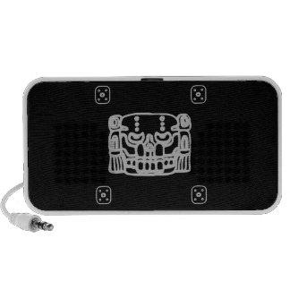 Totem 1 Speaker