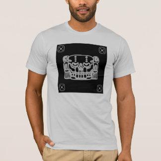 Totem 1 T-Shirt