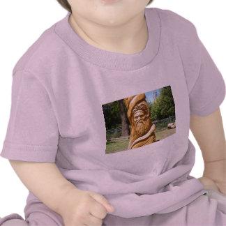Tótem astronómico de Dandenong Camisetas