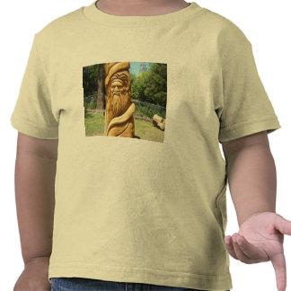 Tótem astronómico de Dandenong Camiseta