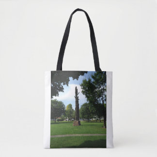 Totem Bag