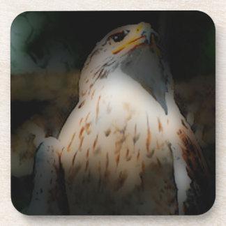 'Tótem Hawk Posavasos