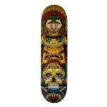 Totem Skate Decks
