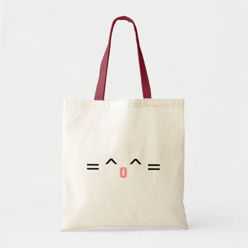 TOTEMOTES BAGS