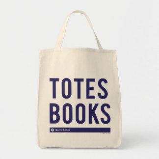 Totes Books Bags