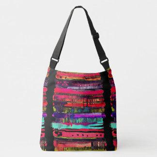 totes electro shoulder bag