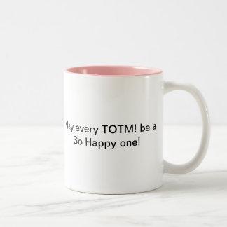 TOTM! Mug