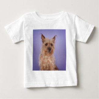 Toto Tee Shirt