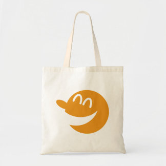 toto* Though it is dense, the animation dubbing ar Tote Bag
