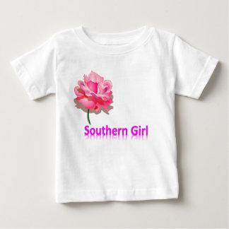 Tots Baby T-Shirt
