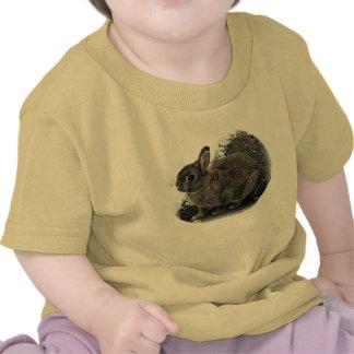 tots bunny shirt