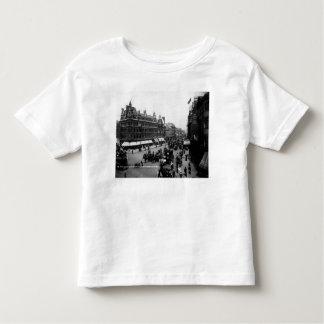 Tottenham Court Road from Oxford Street, T Shirt