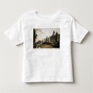 Tottenham Court Road Turnpike Tee Shirt