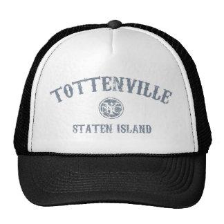 Tottenville Hat