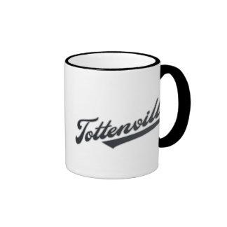 Tottenville Coffee Mugs