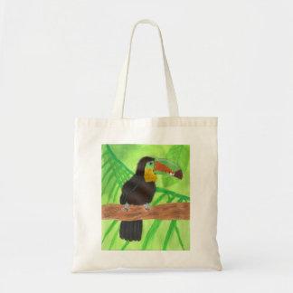 Toucan Bag