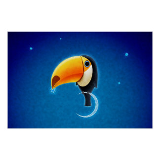 Toucan Impresiones