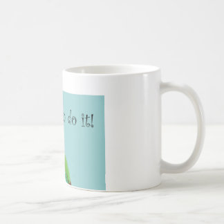 Toucan lo hace taza