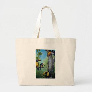 Toucan Plunder Party.jpg Bag