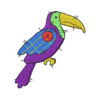 Toucan Polo