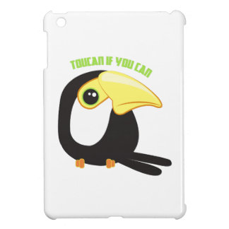 Toucan si usted puede