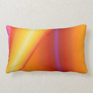 Touch 2 pillows