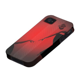 Touch Case For The iPhone 4