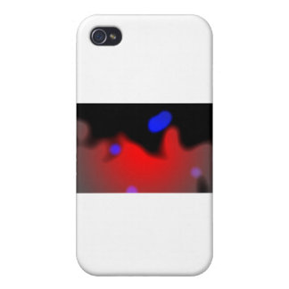 Touch Cases For iPhone 4