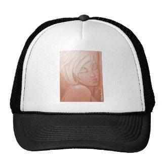 Touch.jpg Trucker Hat