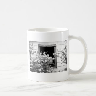 TOUCH OF GREY MUGS