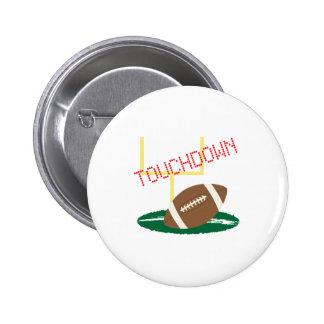 Touchdown Buttons